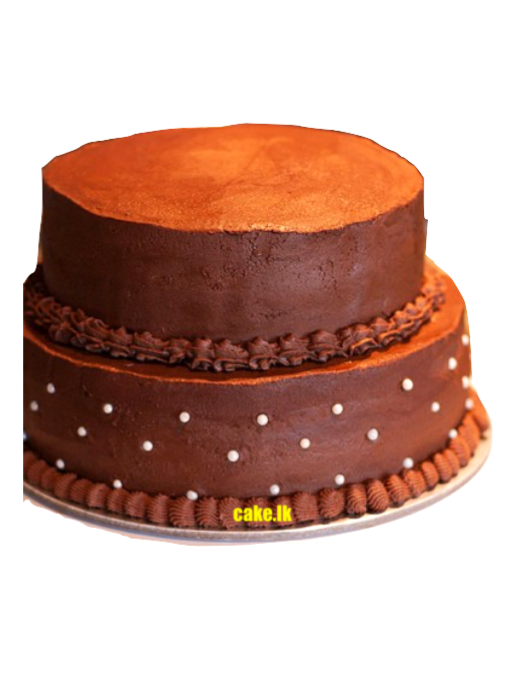 The Ultimate Chocolate Cake 3kg